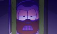 Dr. Ichimatsu face