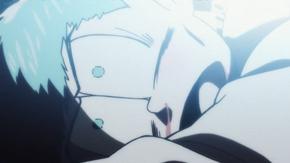 Episode 8a Screenshot 1