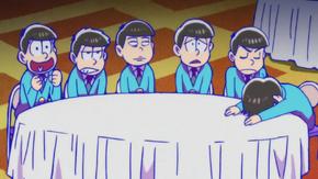Episode 4a Screenshot 11