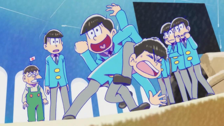 File:Episode 6a Screenshot 7.png