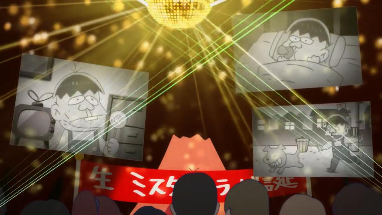 File:Episode 6a Screenshot 5.png