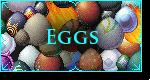 Portal eggs