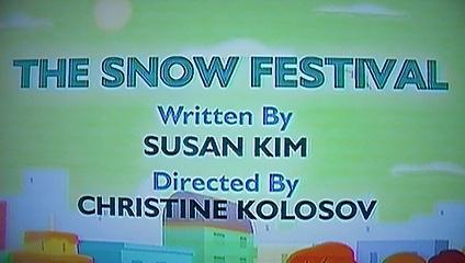 File:Snowfest.jpg