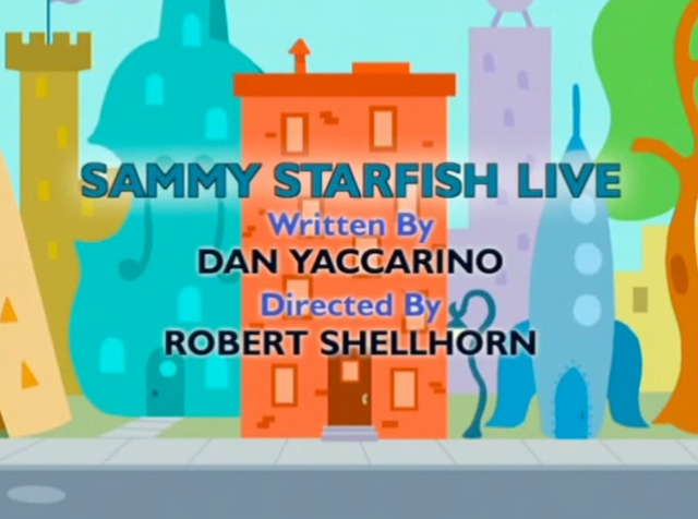 File:Sammy Starfish Live.png