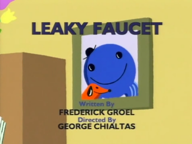 File:Leaky Faucet.png