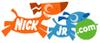 NickJr.com Logo
