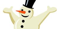 Johnny Snowman