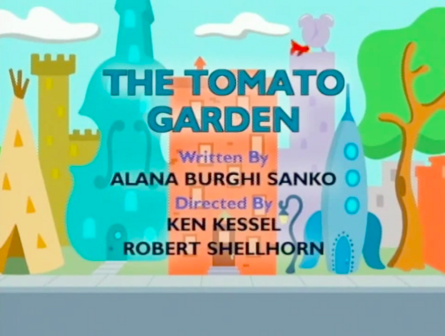 File:The Tomato Garden.png