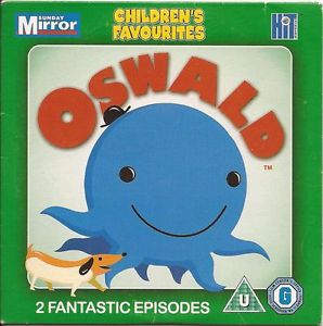 File:Children's Favourites DVD.jpg