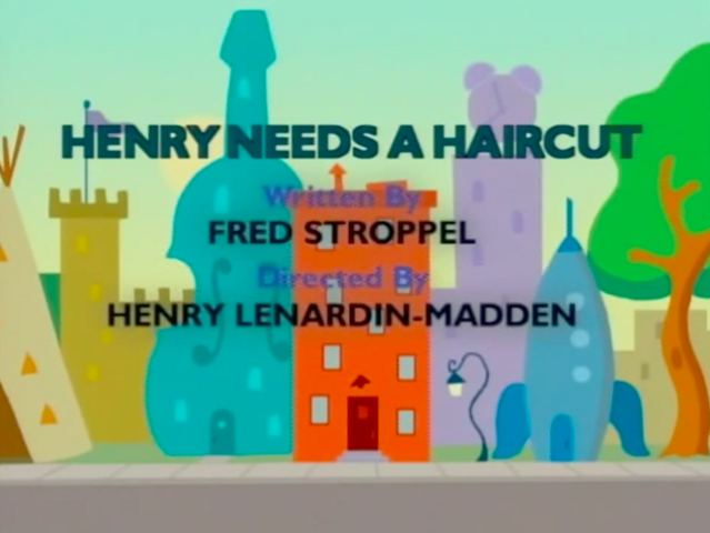 File:Henry Needs a Haircut.png