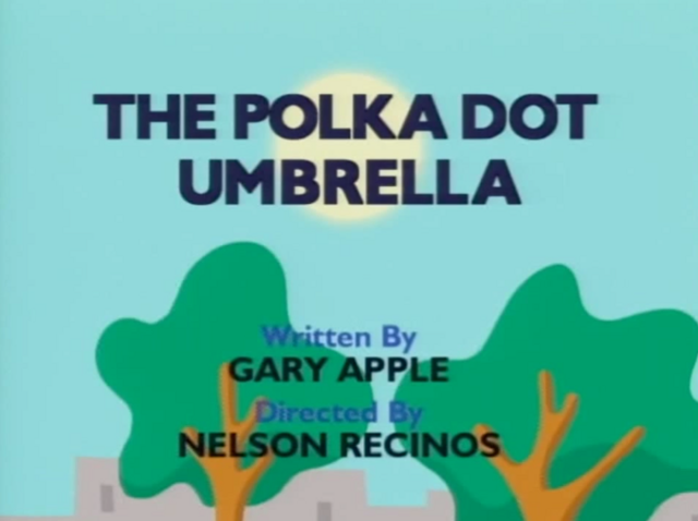 File:The Polka Dot Umbrella.png