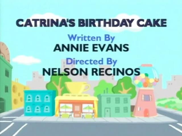 File:Catrina's Birthday Cake.png