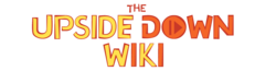 File:Wiki-wordmark (6).png