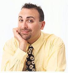 Danielyaccarino