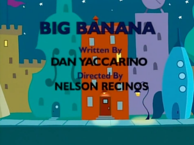 File:Big Banana.png