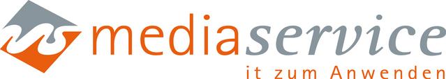 Datei:Media-service-logo.png