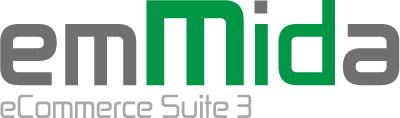 Datei:Logo emMida RGB Slogan.jpg