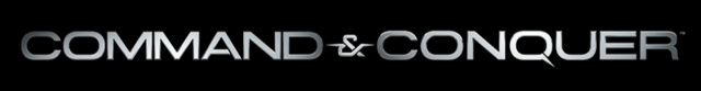 Datei:Command conquer 2013 beta logo.png