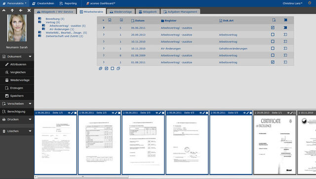 Datei:Aconso Digitale Akte 4.0 120140304-12627-yp9605.jpg