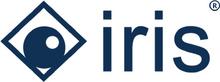 Produktlogo ibi systems iris