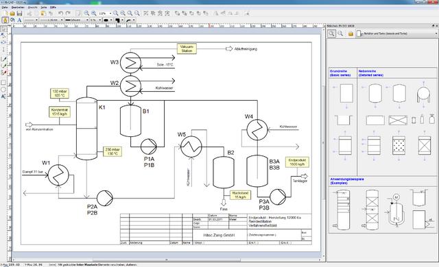 Datei:RI-CAD Destillation.png