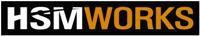 Logo HSMWorks