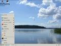 Vorschaubild der Version vom 28. September 2007, 16:23 Uhr