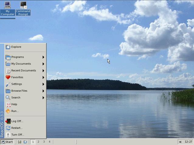 Datei:React OS.png
