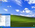 Vorschaubild der Version vom 28. September 2007, 16:50 Uhr
