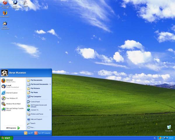 Datei:WindowsXP default.png