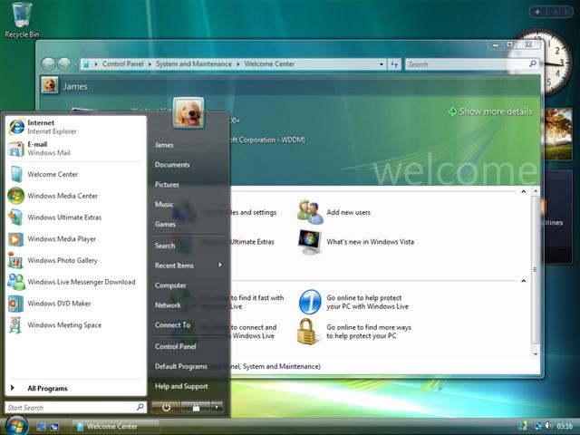 Datei:800px-Windows Vista Desktop.png