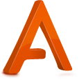 Datei:Freemake-Audio-Converter-Logo.png