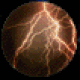 File:Enriched Energy Essence.png