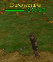 File:Creature Brownie.png
