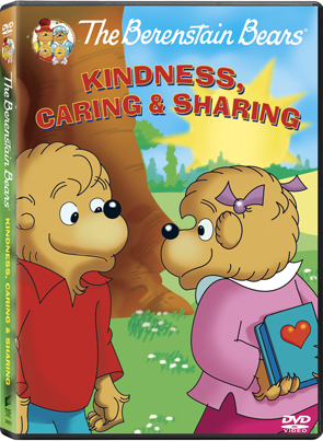 File:Berenstain Kindness lg.jpg