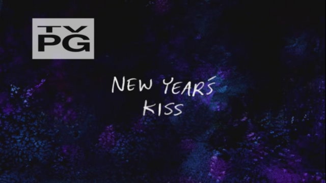 File:New.years.kiss-titlecard.png
