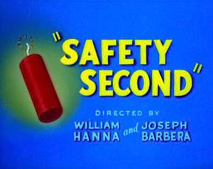 File:SafetySecondTitle.jpg