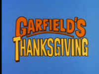 File:200px-Garfieldsthanksgiving.png