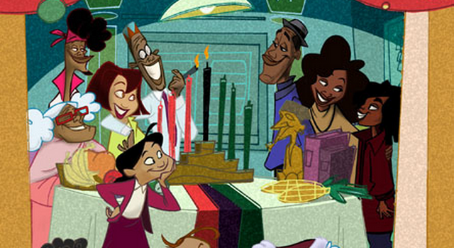 File:Seven Days of Kwanzaa.png