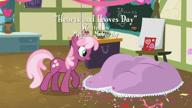 File:Hearts and Hooves Day Title Card.jpg