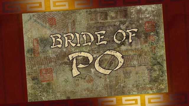 File:Bride of Po.jpg