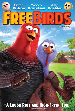 File:Free Birds.jpg