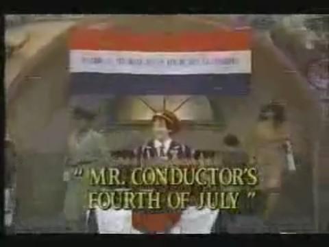 File:Mr.Conductor'sFourthofJulyTitleCard.jpg