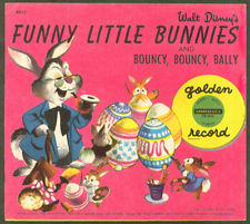 File:Funny little bunnies record.jpg