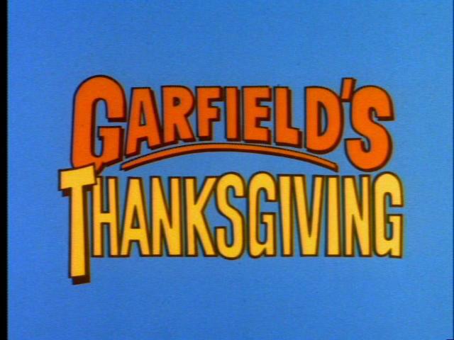 File:Title-GarfieldsThanksgiving.jpg