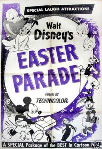 File:1953-easter-1.jpg