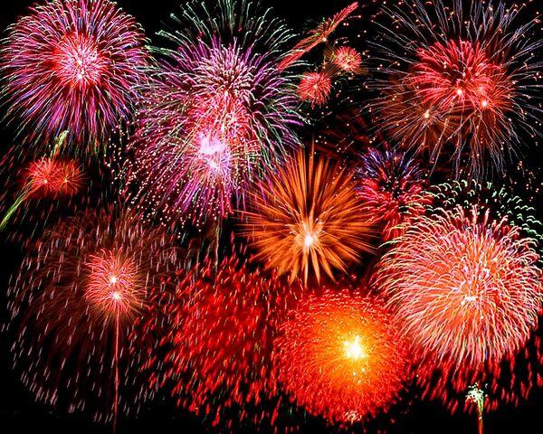 File:Fireworks02.jpg