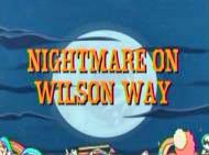 File:Nightmare-title edited.jpg