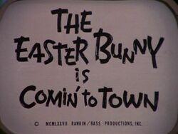 Eastercominlogo