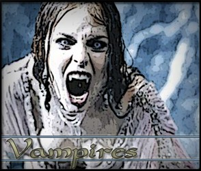File:Vampires wiki.jpg